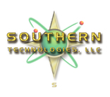 Southern Technologies